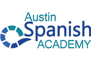 Spanish classes in Austin, best Spanish Immersion Program