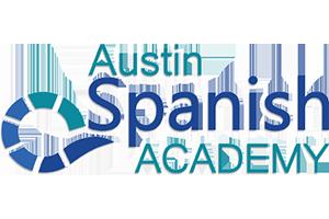 Spanish classes in Austin, best Spanish Immersion Program